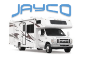 Jayco Ford Class-C Auto Level
